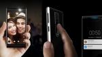 Первый смартфон с камерой ночного видения уже в продаже