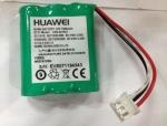 Назад в будущее: Huawei представила новую технологию аккумуляторов