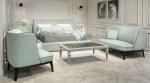 Эксклюзивная мебель от Estetica