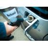 Продажа метанола оптом и в розницу