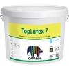 Внутренняя краска TopLatex7