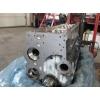 Новый неукомплектованный двигатель Сummins (блок цилиндров с коленвалом,   шатунами и поршнями в сборе)