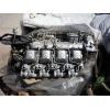двигатель  камаз-740 с хранения