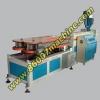 Оборудование для производства гофрированных труб