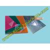 Линия производства прозрачных листов из полипропилена (PP)
