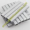 Линия по производству скоб.  Оборудование из Китая.