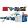 Оборудование для производства ковров