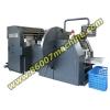 Линия для изготовления продовольственных бумажных пакетов с объемным дном (модели WN-400)      Данная машина является передовой