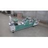 Оборудование для производства бумажных салфеток с нанесением печати двух цветов