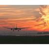 Авиационные грузоперевозки от 1 кг за 24 часа