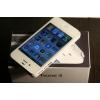 купить 5 единиц и 2 единицы получить бесплатно Apple Iphone 32GB 4S