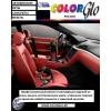 Фрнчайзинг Автоателье Color Glo