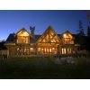 Строим срубы в лучших традициях деревянного домостроения.