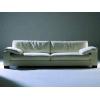 химчистка мягкой мебели качественно