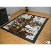 химчистка ковров и ковровых покрытий професcиональная