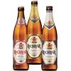 Чешское пиво Rychtar- лучшее пиво Чехии в России
