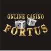 Срочно продам 2 онлайн казино по цене одного.