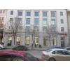 Продажа здания в Ростове-на-Дону,  ул. Б. Садовая