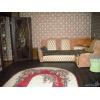 Продам дом-особняк 100 кв. м.  в пригороде Томска дёшево