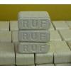 Топливные брикеты и биотопливо по европейским стандартам RUF.  От производителя.