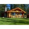 Выполняем весь комплекс услуг по строительству и ремонту деревянного дома