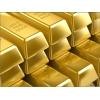 Зарабатывайте на золотых слитках!